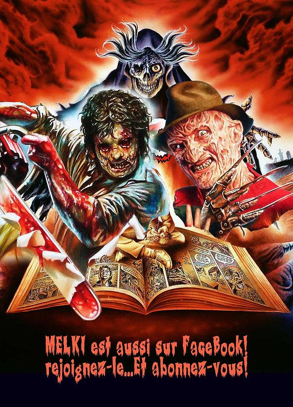 Melki-Creepshow-Facebook-site.jpg
