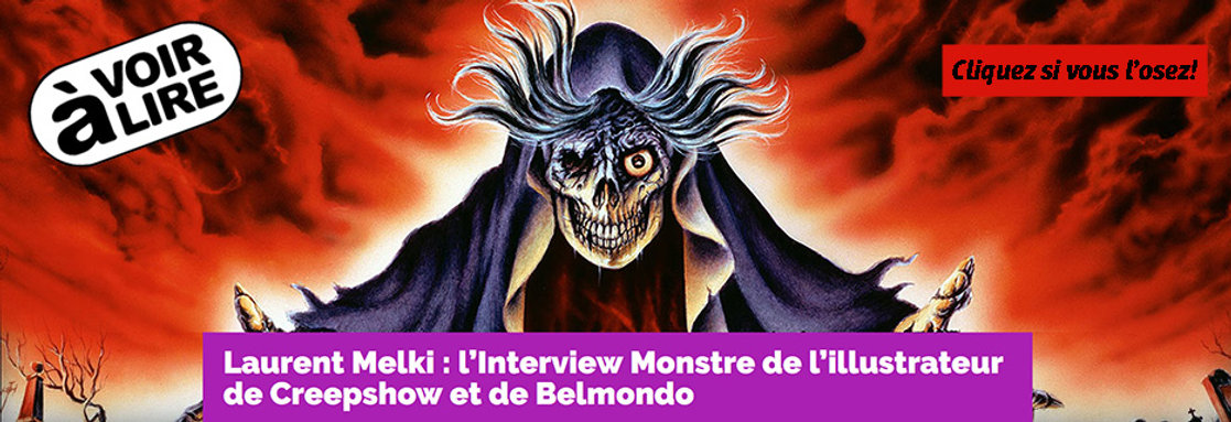 Melki-interview-a-voir-a-lire-site.jpg