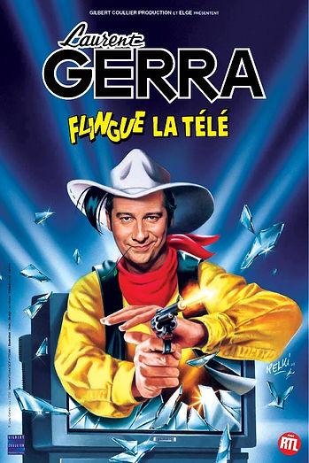 Laurent-Gerra-affiche-web.jpg