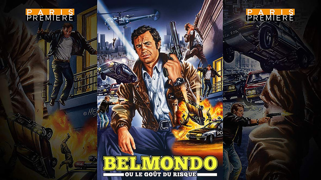 Belmondo-risque-visuel-auditorium-site.j