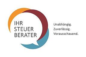 Jan-Marc Schmidt Steuerberater, Schmidt Steuerberater, deutscher Steuerberater in Österreich, Steuerberater Salzburg, Schmidt Salzburg