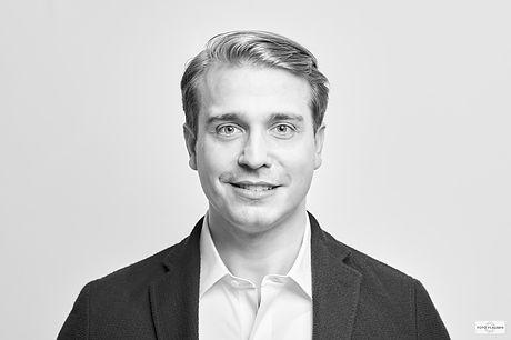 Steuerberater Bad Homburg Jan-Marc Schmidt