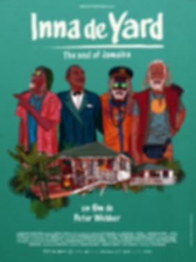 inna_de_yard_poster.png
