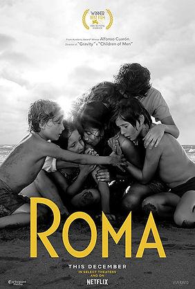 Roma Poster2.jpg