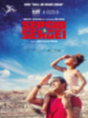 Sergio.Sergei.poster.png