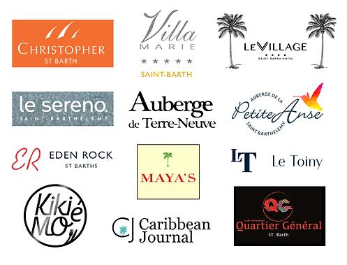 Hotel sponsors.04.png