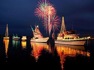 24-12-2015 - Fijne Feestdagen !
