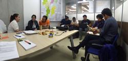 Sesion_de_acompanamiento_en_el_Parqu_e_Científico_de_Innovación_Social
