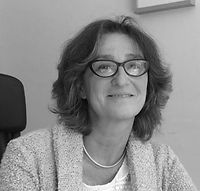 Maria Prandi