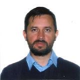 Giovanni Pérez