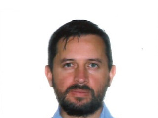 Appointed the PeaceStartup Ambassador in Argentina / Nombrado Embajador PeaceStartup en Argentina