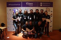 PSU Team