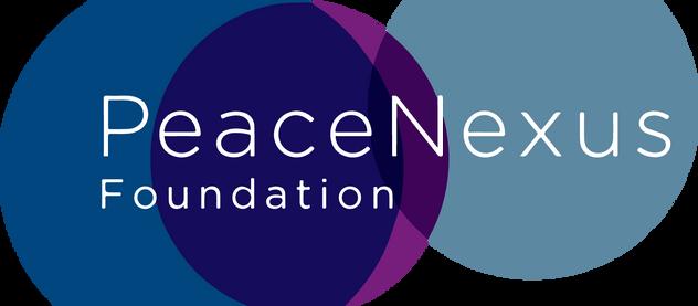 BHR, Co-fundadora de PeaceStartup, firma un acuerdo de colaboración con la organización suiza PeaceN