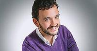 Juan Andrés Cano