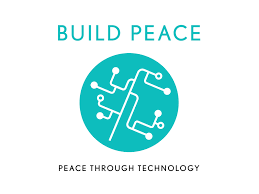 PeaceStartup will participate in Build Peace 2017 in Bogota / PeaceStartup participará en el evento