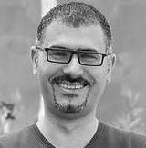Ahmed Saqer