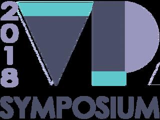 Simposio Venture Peacebuilding I Venture Peacebuilding Symposium