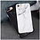 Thumbnail: LUXURY MARBLE IPHONE CASE