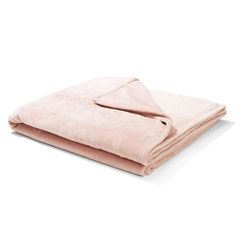 Soft Touch Blanket