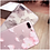 Thumbnail: DETAILED IPHONE CASE (TBOS COLORS)
