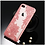 Thumbnail: DETAILED PHONE CASE (TBOS COLORS) IPhone & Samsung