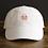 Thumbnail: TBOS SPORTS CAP