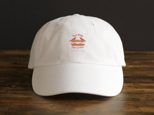 TBOS SPORTS CAP