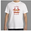 Thumbnail: COTTON SPORTS BACK TSHIRT