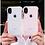 Thumbnail: CRYSTAL IPHONE CASE