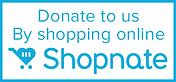 Shopnate.png