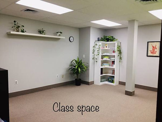 Class space.jpg
