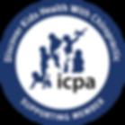 ICPA International Chiropractic Pedatric Association