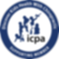 ICPA International Chiropractic Pedatric Association