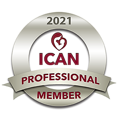 professionalbadge2021_small (1).png