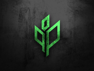 Sprout to take on full German Roster, syrsoN and mirbit to join