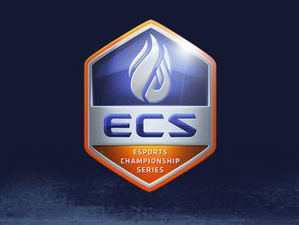 Three Teams to Keep an Eye on at the ECS Season 6 Finals