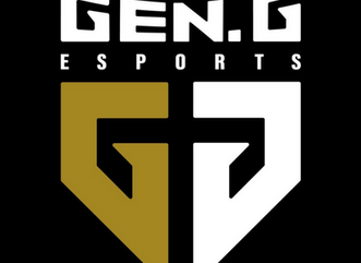 Envoy in Advanced Discussions With Gen.G to Replace SpaceLy