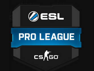 EPL Season 7 Finals Preview: Group Yellow