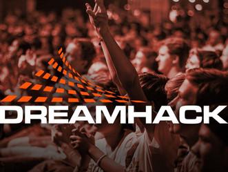 DreamHack Open Austin Preview