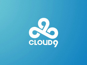 Golden Potentially Missing IEM Katowice Major, Cloud9 Looking for a Replacement
