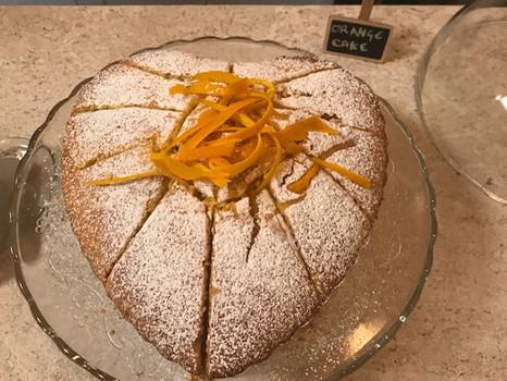Orange cake.jpeg