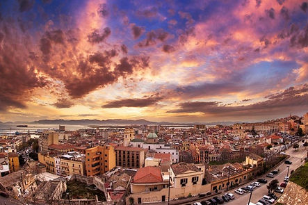 Cagliari Sunset[5468].jpeg