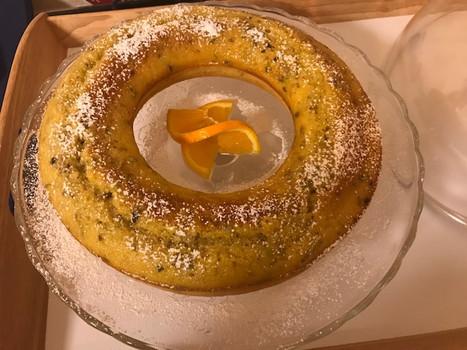 Orange and Pistacchio Cake.jpeg