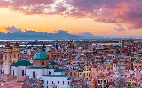 Foto Cagliari tramonto.jpg