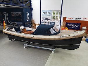 Interboat 25 Semicabin (05)