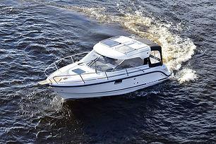 Aquador 25 HT.jpg
