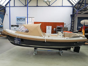 Interboat 19 (neu)