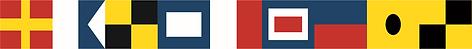 Flaggenlogo 2014_12cm.png