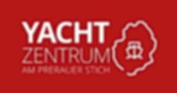 Logo_YZAPS.jpg