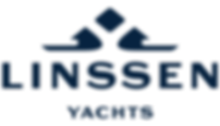 logo_transparent blau.png